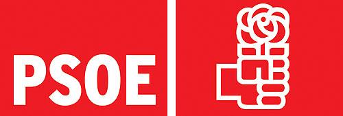 PSOEs toppledere «rotet bort» 680 millioner Euro i korrupsjon