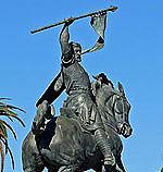 450px-balboa_park_el_cid_statue_1_0.jpg