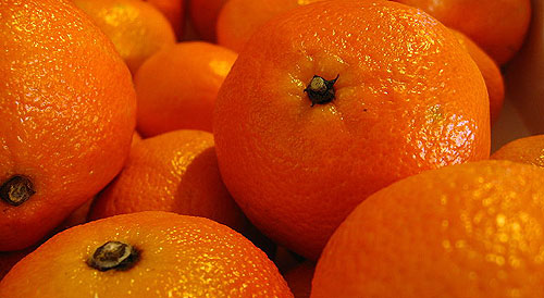 800px-clementines_2006_tap.jpg