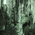 800px-nerja_cave.jpg