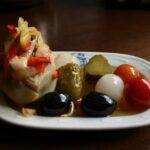 alcachofa-tomate_cherry_0876.jpg