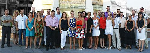 Eiendomsmeglerforening etablert i Vega Baja