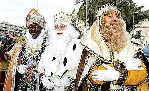 cabalgata-reyes-magos.jpg