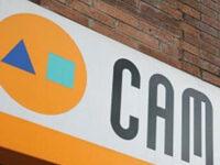 cam200.jpg