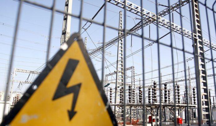 centrales-termicas-precio-luz.jpg
