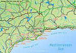 costa-del-sol-map.jpg