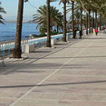 costa_del_sol_marbella780.jpg