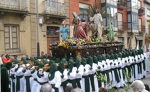 domingo_de_ramos_astorga.jpg