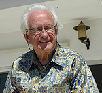 Johan Galtung Alfaz del Pi