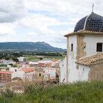 Leie av bolig i Spania
