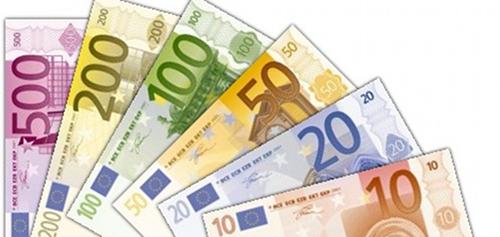 euro-banknoten_es.jpg