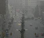 fuertes_lluvias_malaga.jpg