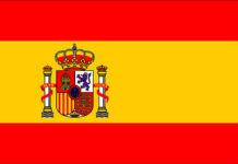 icono-bandera-espanola2.jpg