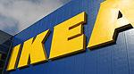 IKEA suksess i Malaga