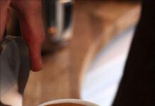 kaffe(1).jpg