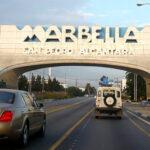marbella500.jpg