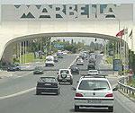 marbella_0.jpg