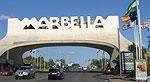 marbella_1.jpg
