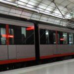 metro_bilbao_indautxu.jpg