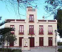 museo_de_la_huerta.jpg