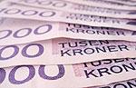 Euroen tilbake under 10 kroner – den norske krona styrker seg