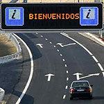 nueva_autopista_peaje_ap-41-1.jpg