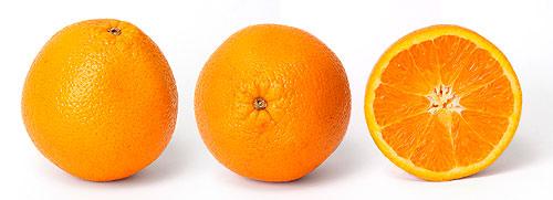 orange_and_cross_section.jpg