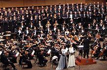 orkester-mahler-47_2.jpg