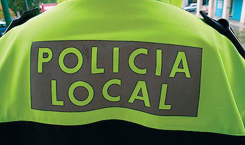 policia-local(2).jpg