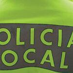 policia-local4.jpg