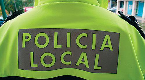 policia-local(7).jpg