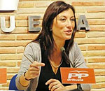 pp-orihuela_monica_lorente_240407_ok.jpg