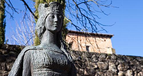 princesa-cristina-covarrubias-2.jpg