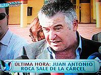 Ber om 30 år for Roca