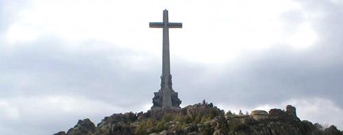 santa_cruz_del_valle_de_los_caídos.jpg