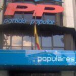 sede_partido_popular.jpg