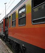 tren-macedonia.jpg
