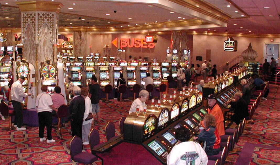 casino_slots2_21.11.13.jpg