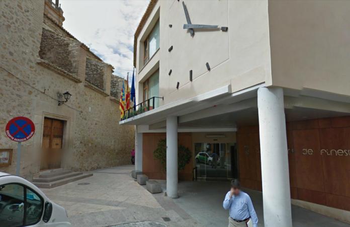 ayuntamiento_de_finestrat_iii_2.3.14.png
