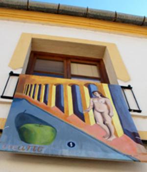 balconades.jpg