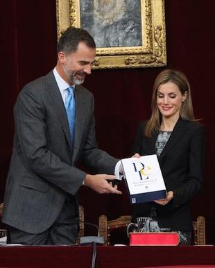 real_academia_espanola_los_reyes.jpg
