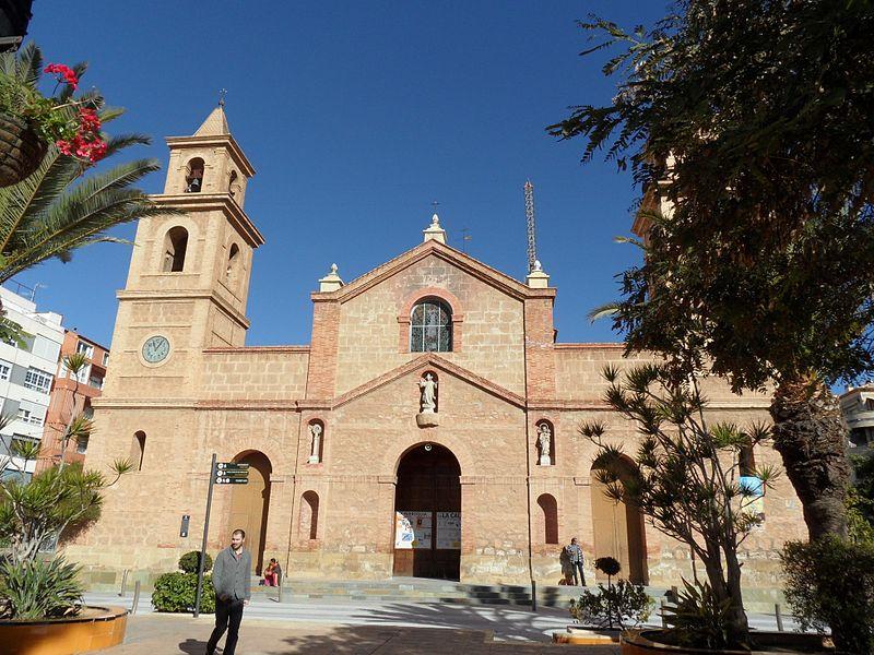 800px-torrevieja._iglesia_de_la_inmaculada_concepcion.jpg