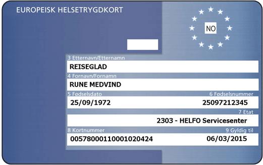 europeisk-helsetrygdkort.png