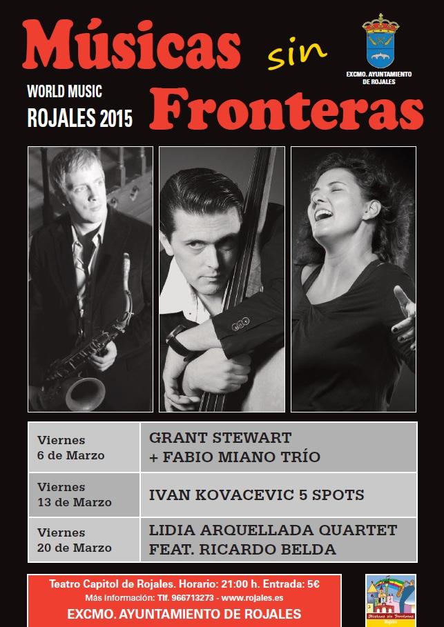 musica-sin-fronteras2015.jpg