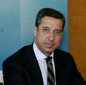 eduardo_zaplana_conferencia_politica_sobre_modelo_de_estado_madrid_noviembre_de_2007crop.jpg