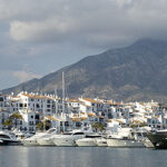 marbella-puerto-banus.jpg