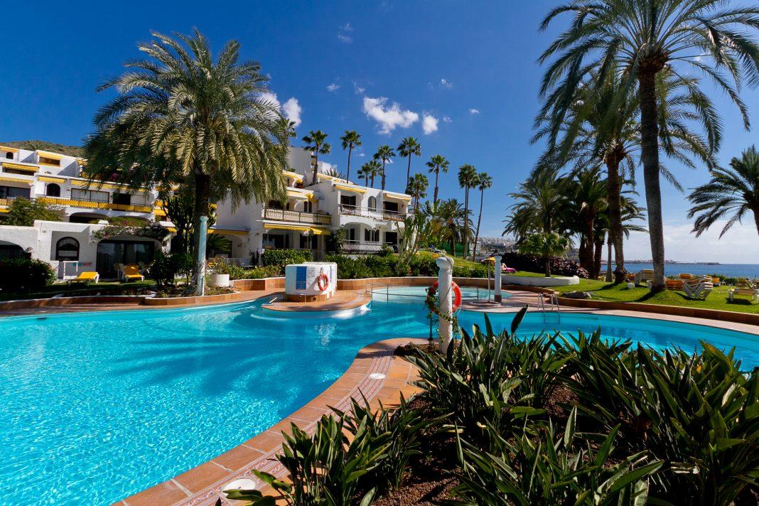 Kostnader ved eie en bolig i Spania?