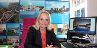 Heidi Bråteng - Real Estate Segarra & Bråteng SL