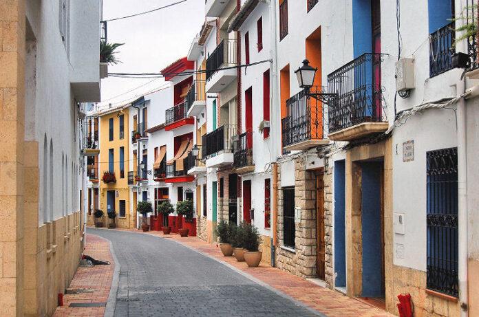 street_in_la_nucia_alicante_dsc_0107.jpg