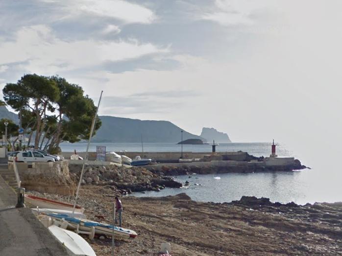 calal_del_soio_google_map_22.8.15.jpg
